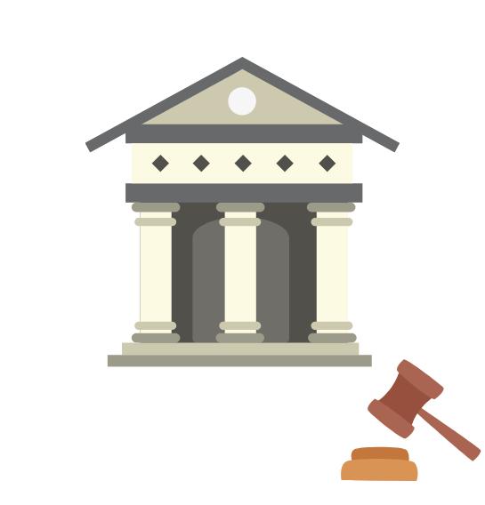 Federal CriminalCivil